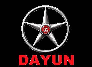 logo-dayun